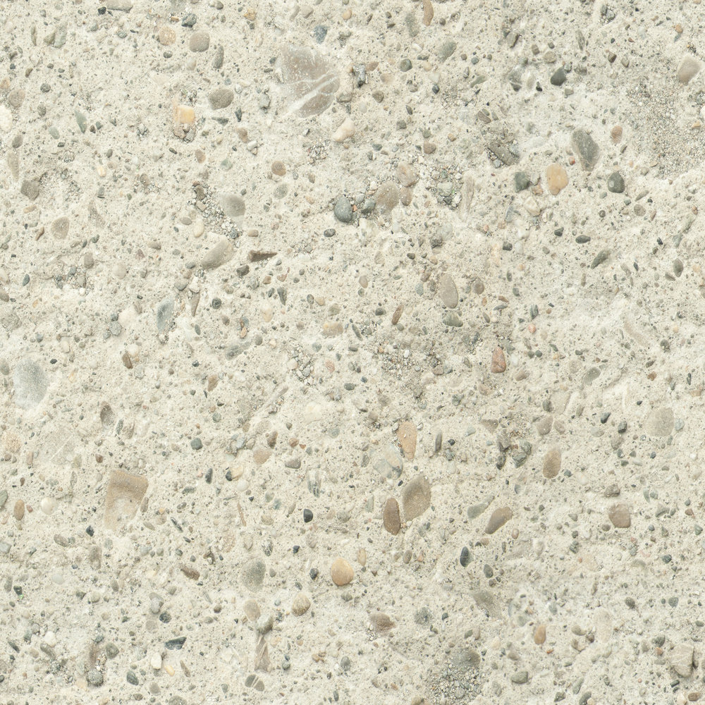 Cream Pebbled Concrete.jpg