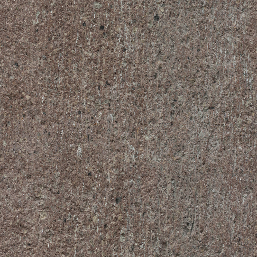 Dark Brown Smooth Concrete.jpg