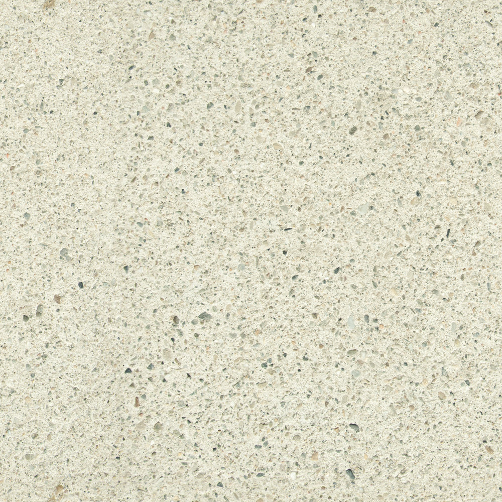 Flecked Cream Concrete.jpg