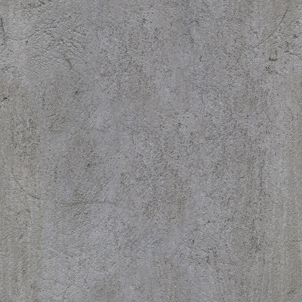 Dark Gray Smooth Concrete.jpg