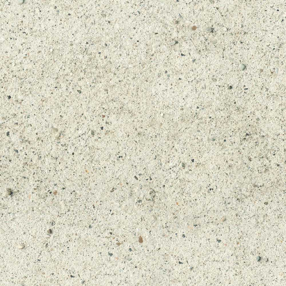 Flecked Light Concrete.jpg