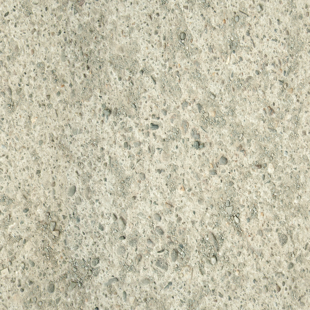 Gray and Cream Concrete.jpg