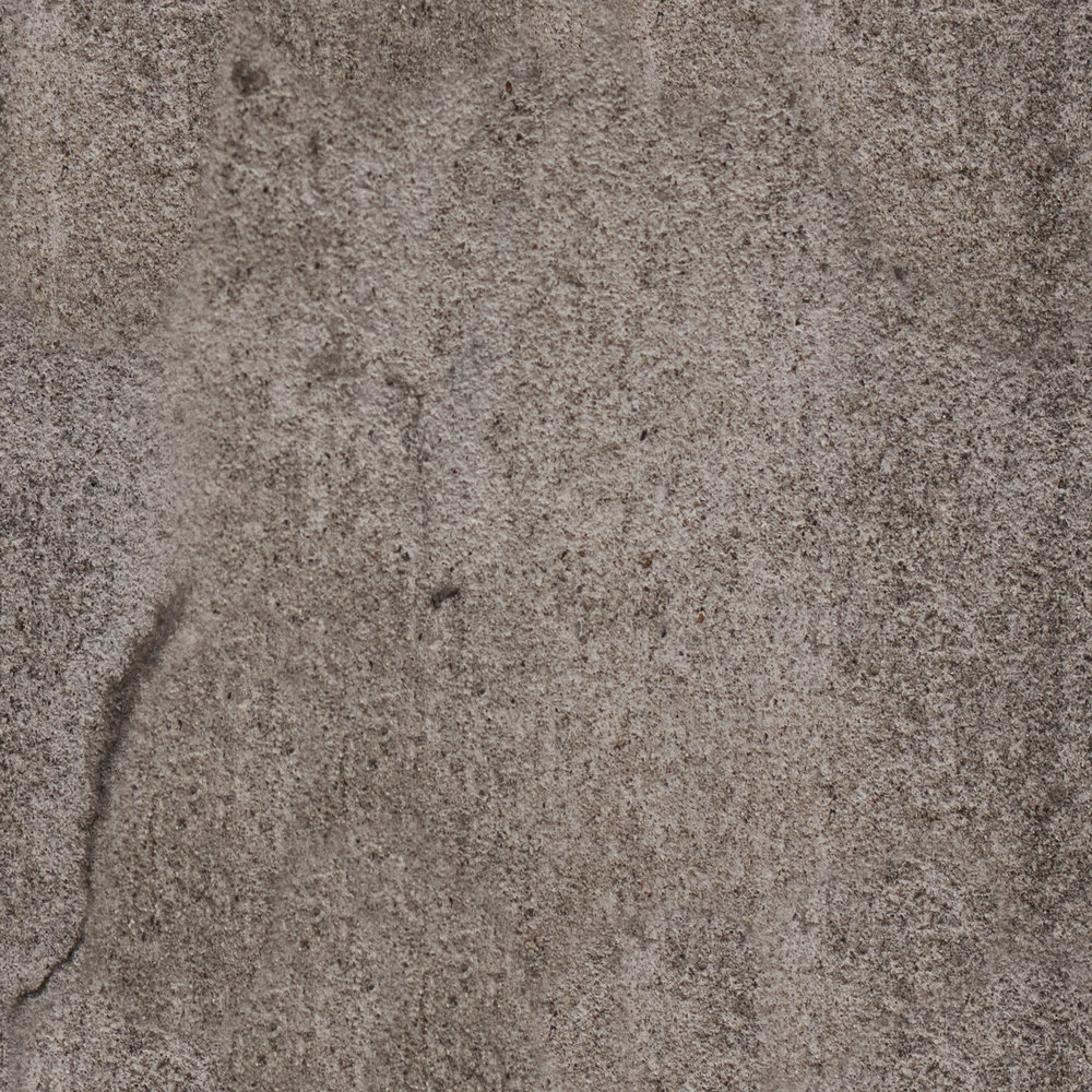 Brown Speckled Concrete.jpg