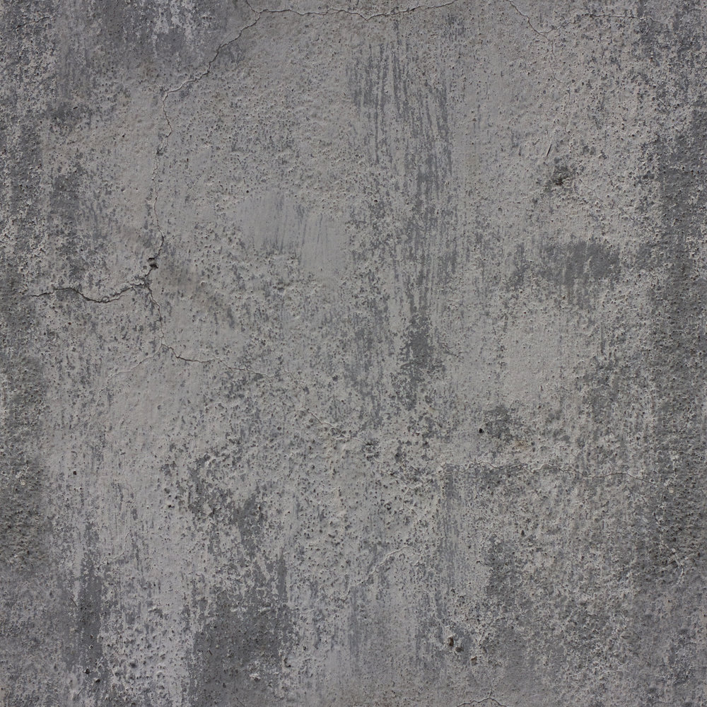 Coarse Gray Concrete.jpg