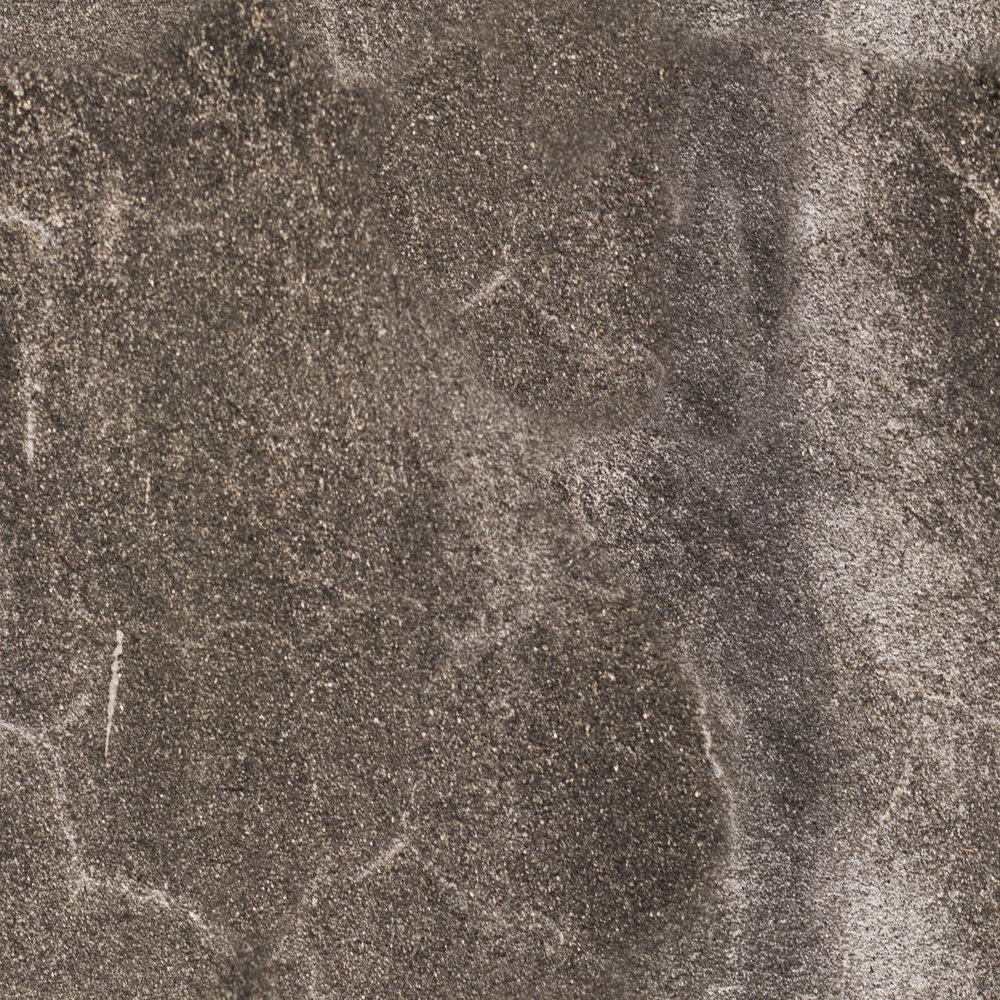 Brown Weathered Concrete.jpg
