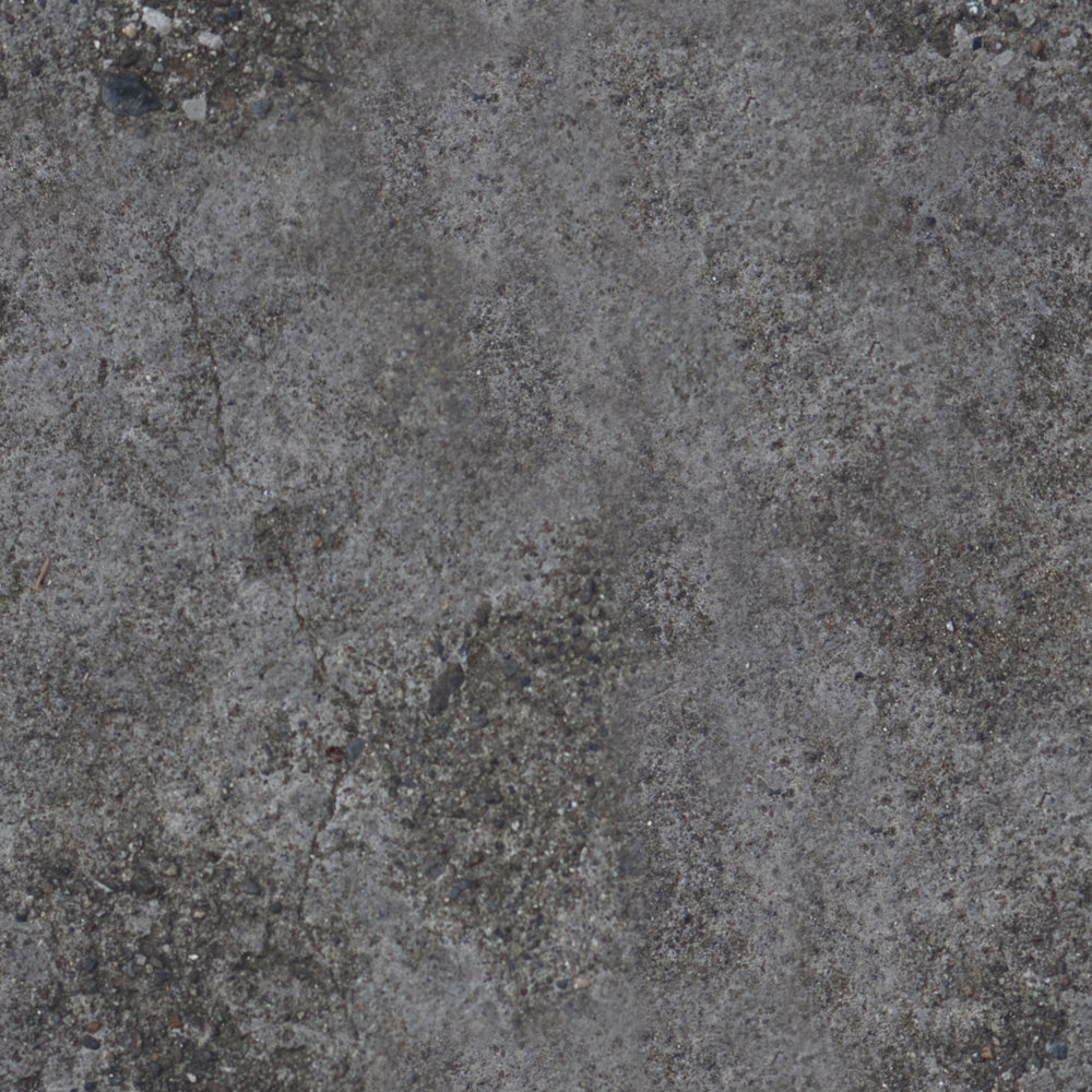 Dark Coarse Worn Concrete.jpg