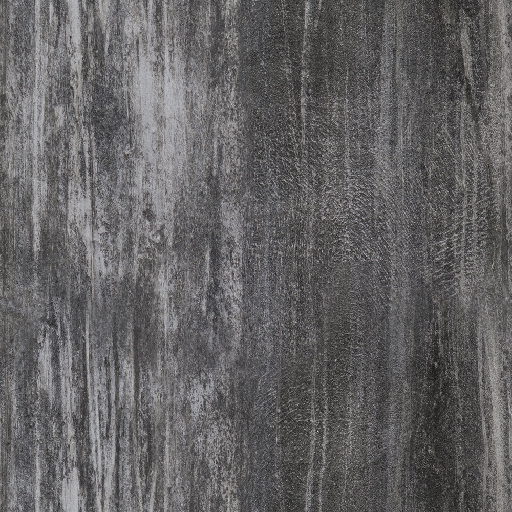 Dark Gray Streaked Concrete.jpg