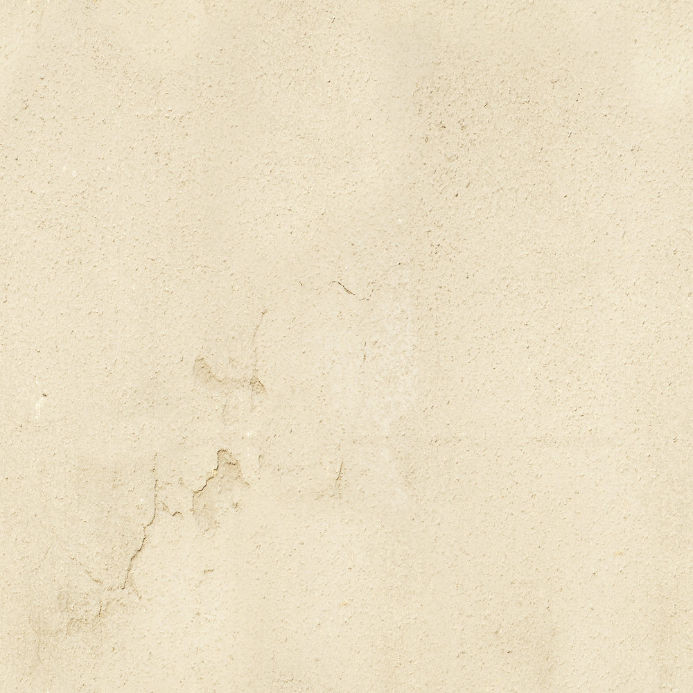 Beige Weathered Stucco.jpg