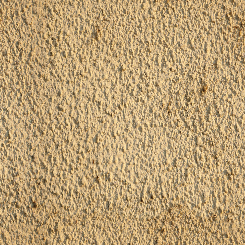 Brown Coarse Stucco.jpg