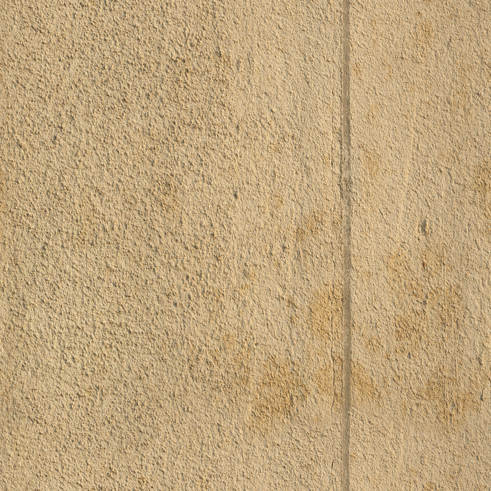 Brown Stucco With Seam.jpg