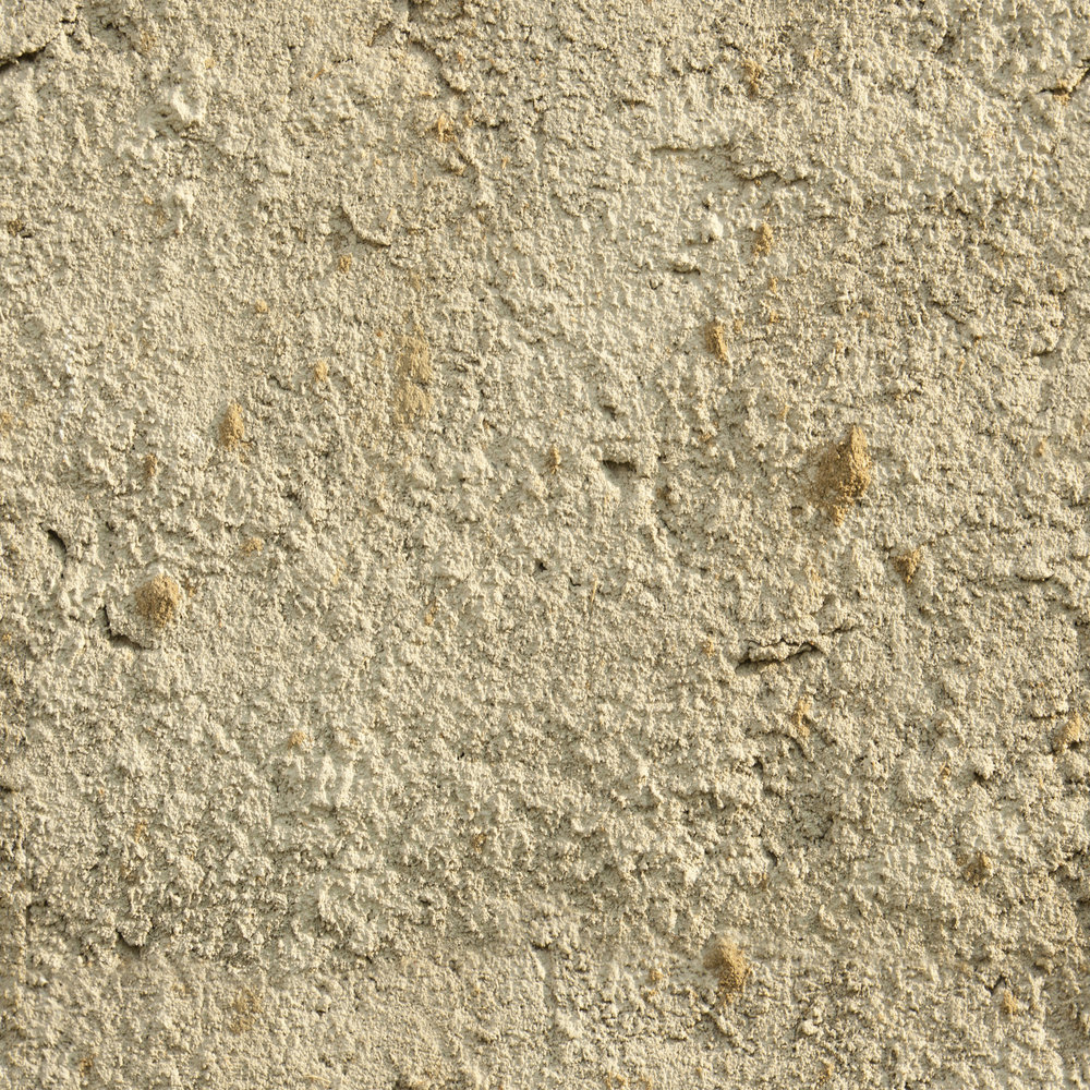 Brown Course Worn Stucco.jpg