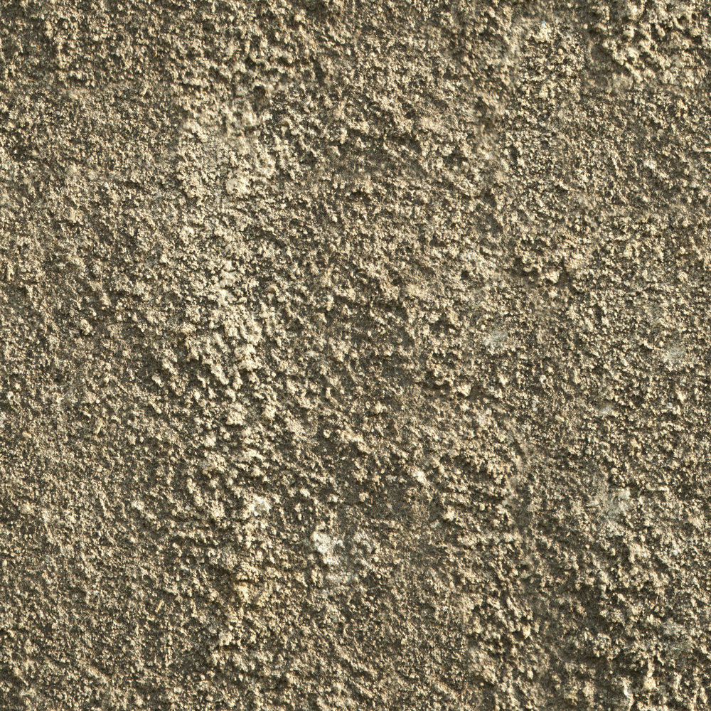 Dark Brown Course Stucco.jpg