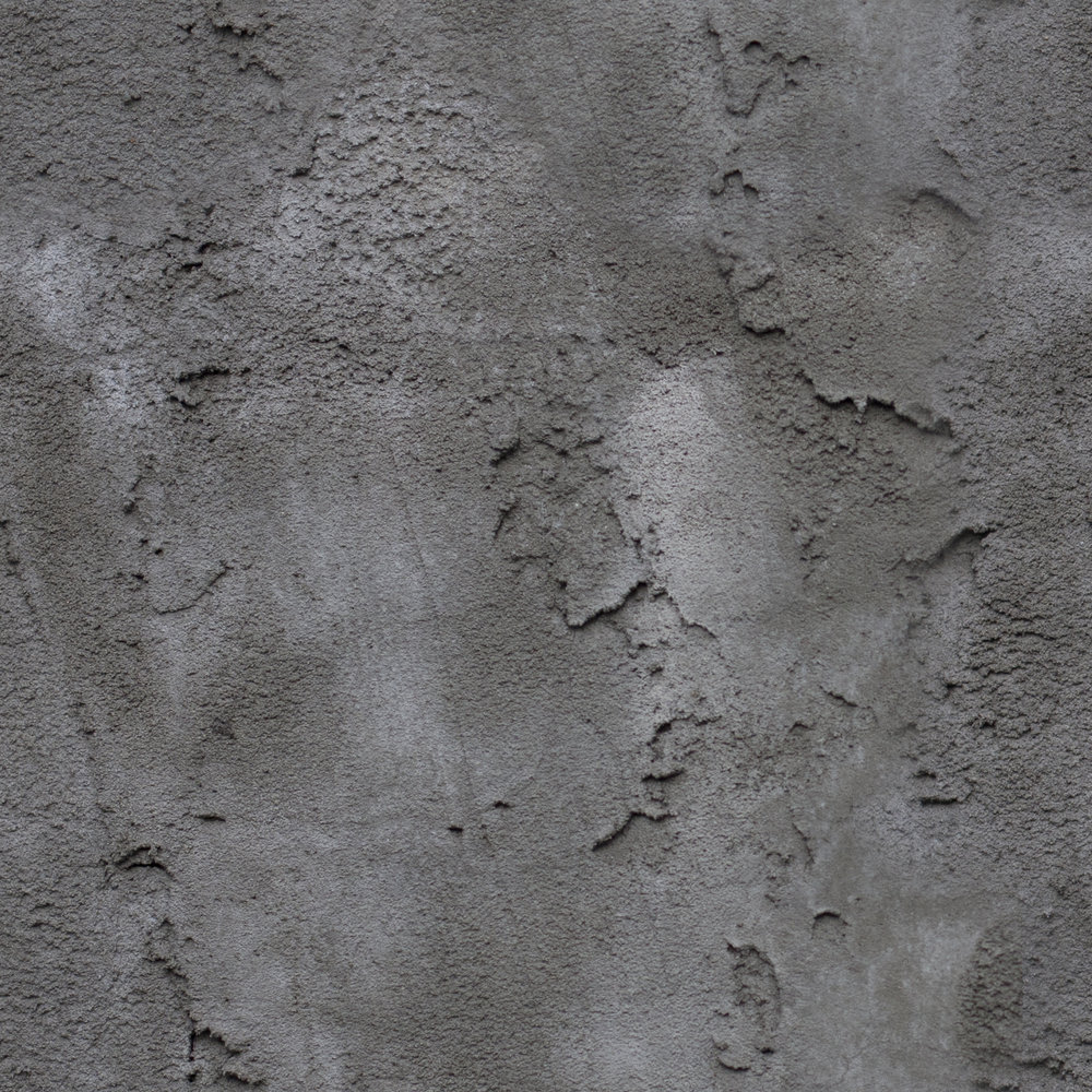 Dark Gray Patchy Stucco.jpg