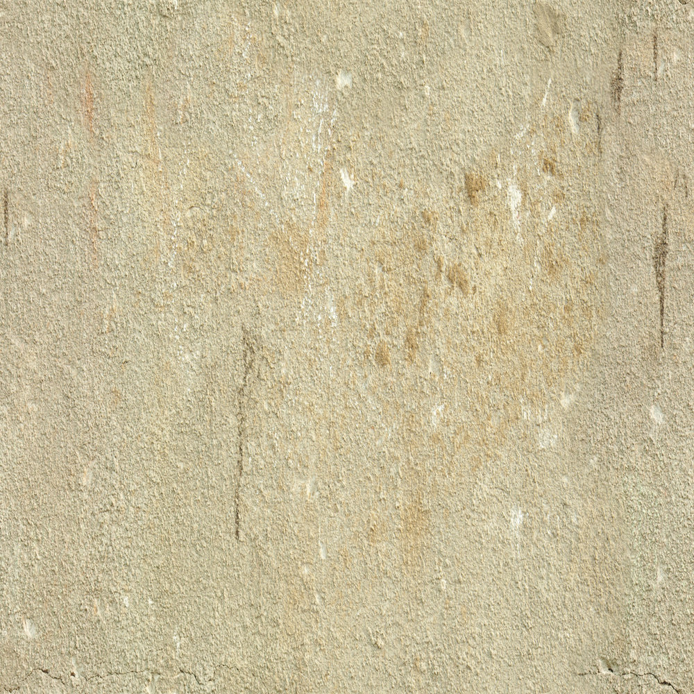 Dark Brown Stained Stucco.jpg