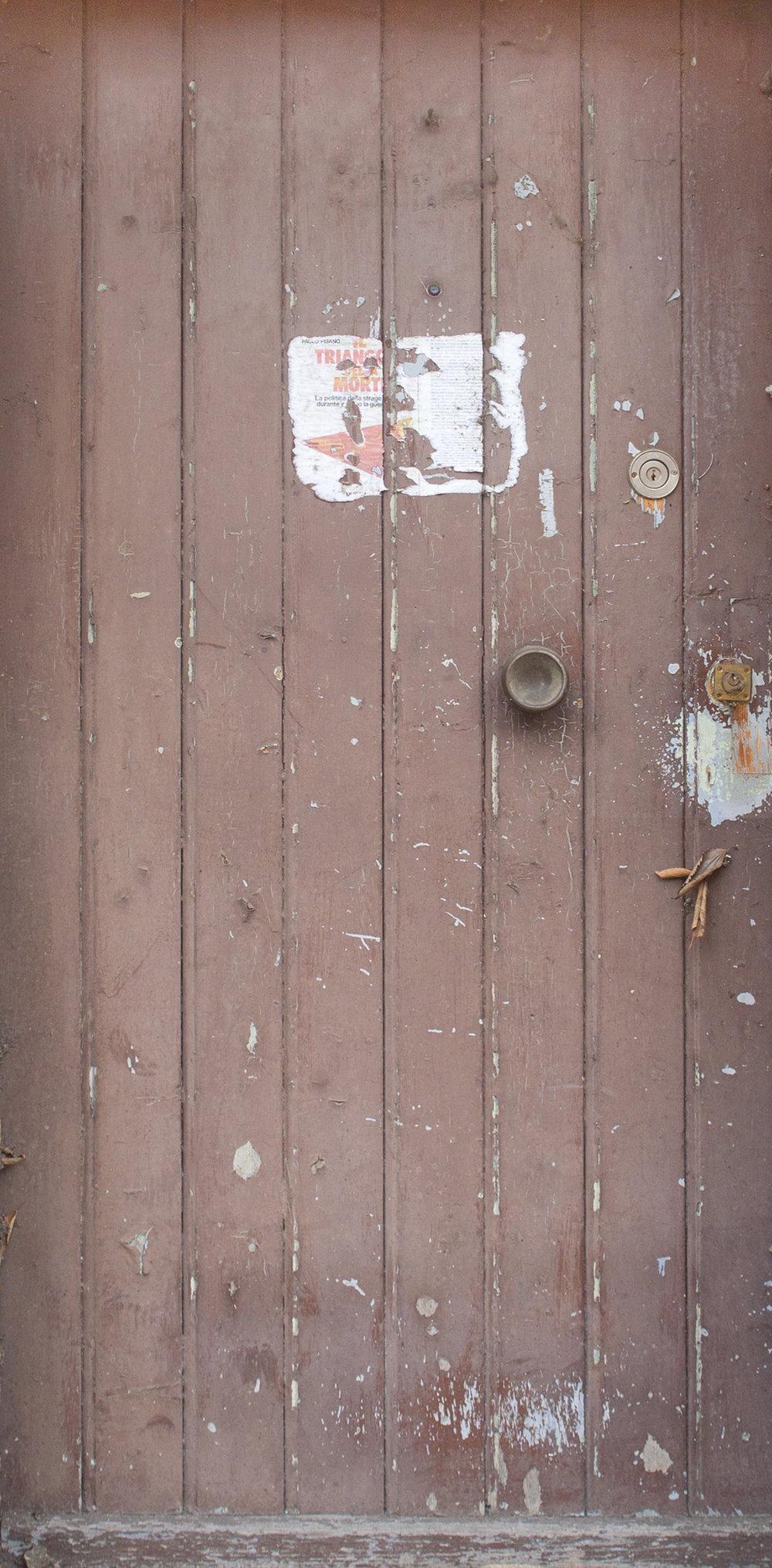 Antique Copper Door.jpg