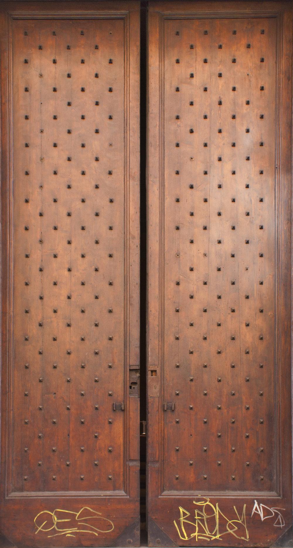 Antique Gold Door.jpg