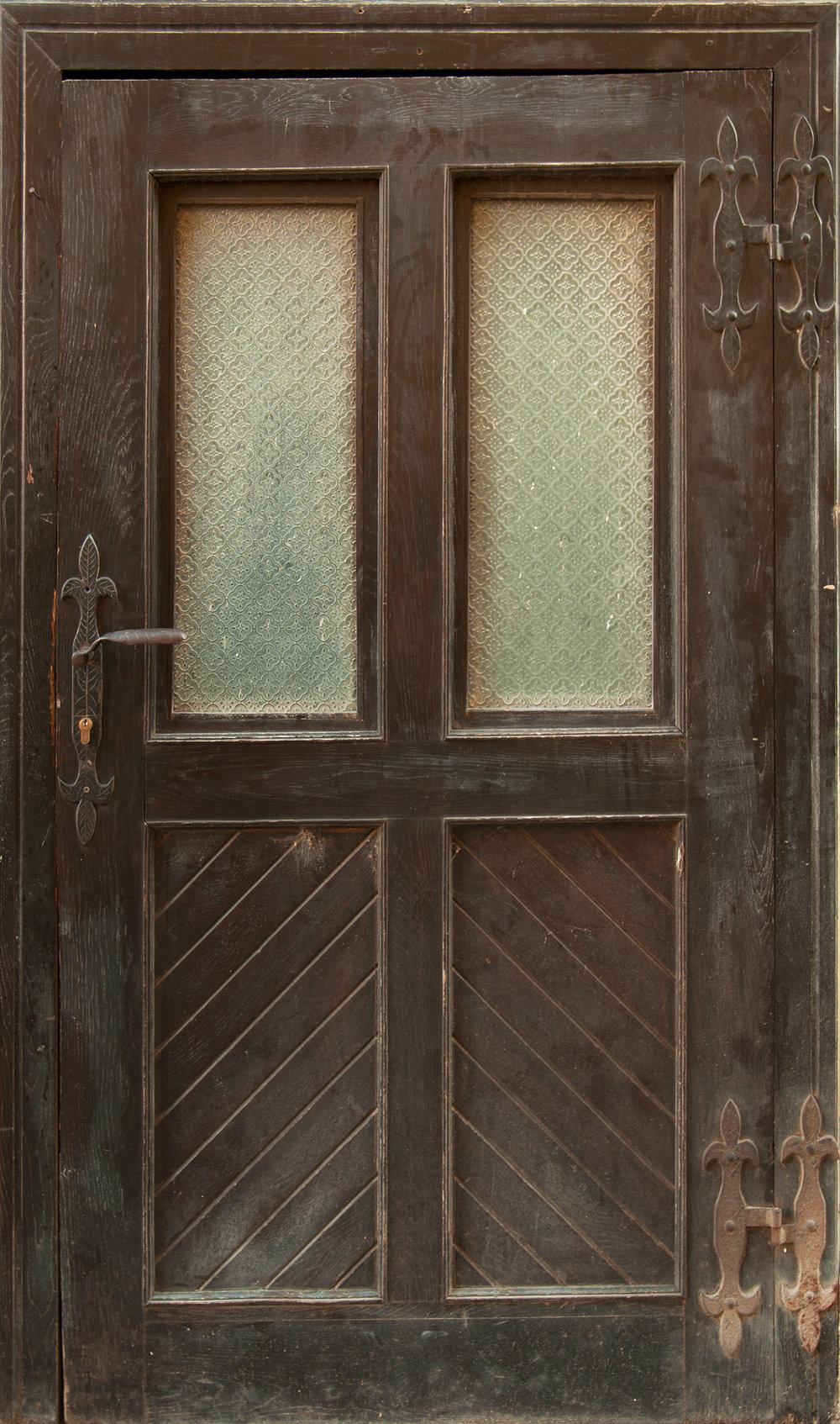 Antique Light Door.jpg