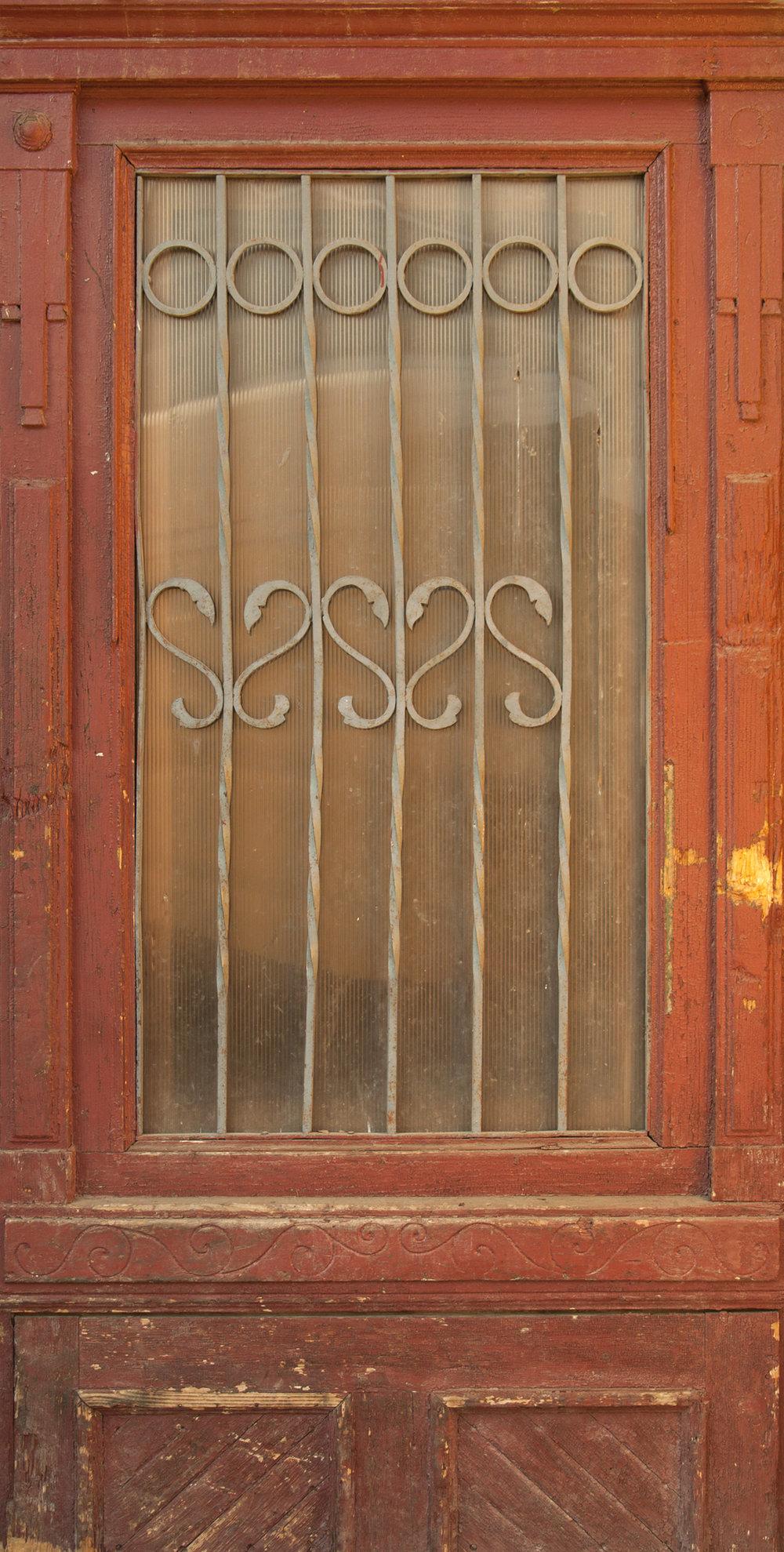 Antique Ornate Door.jpg