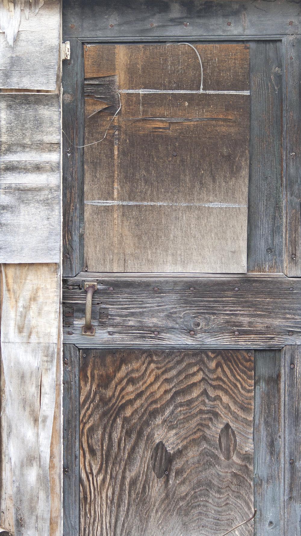 Antique Wooden Door.jpg