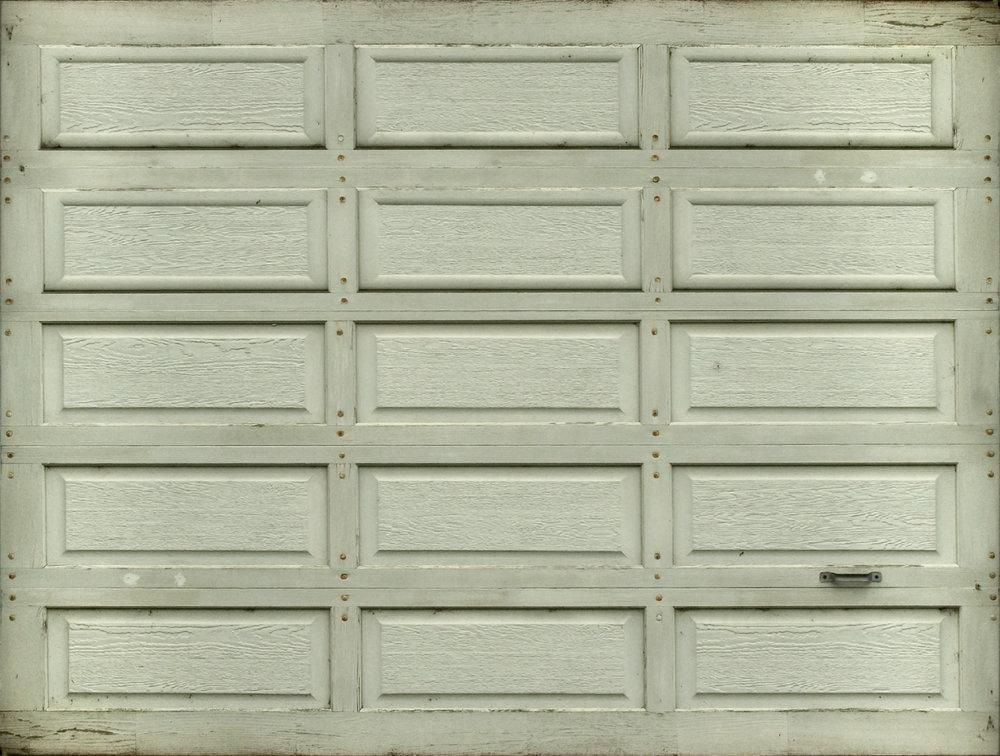 Dirty White Garage Door.jpg