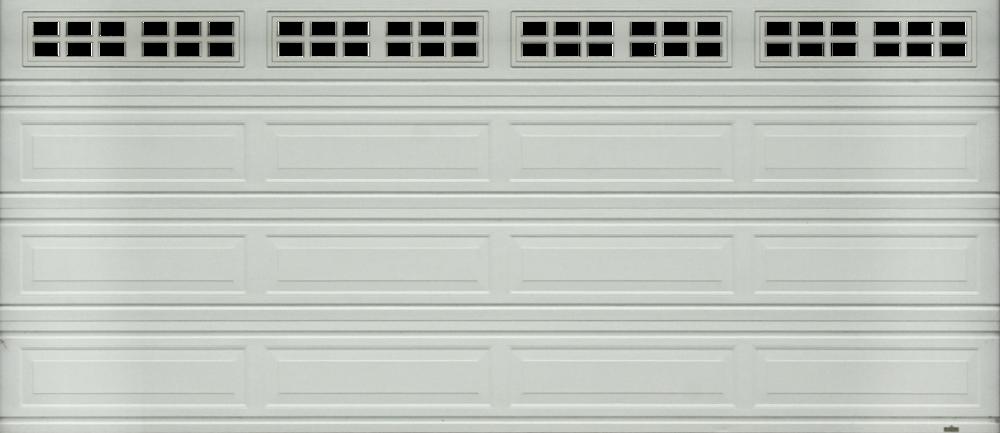 Plain White Garage Door.png