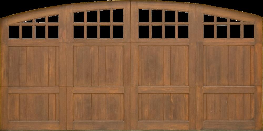Tuscan  Garage Door.png