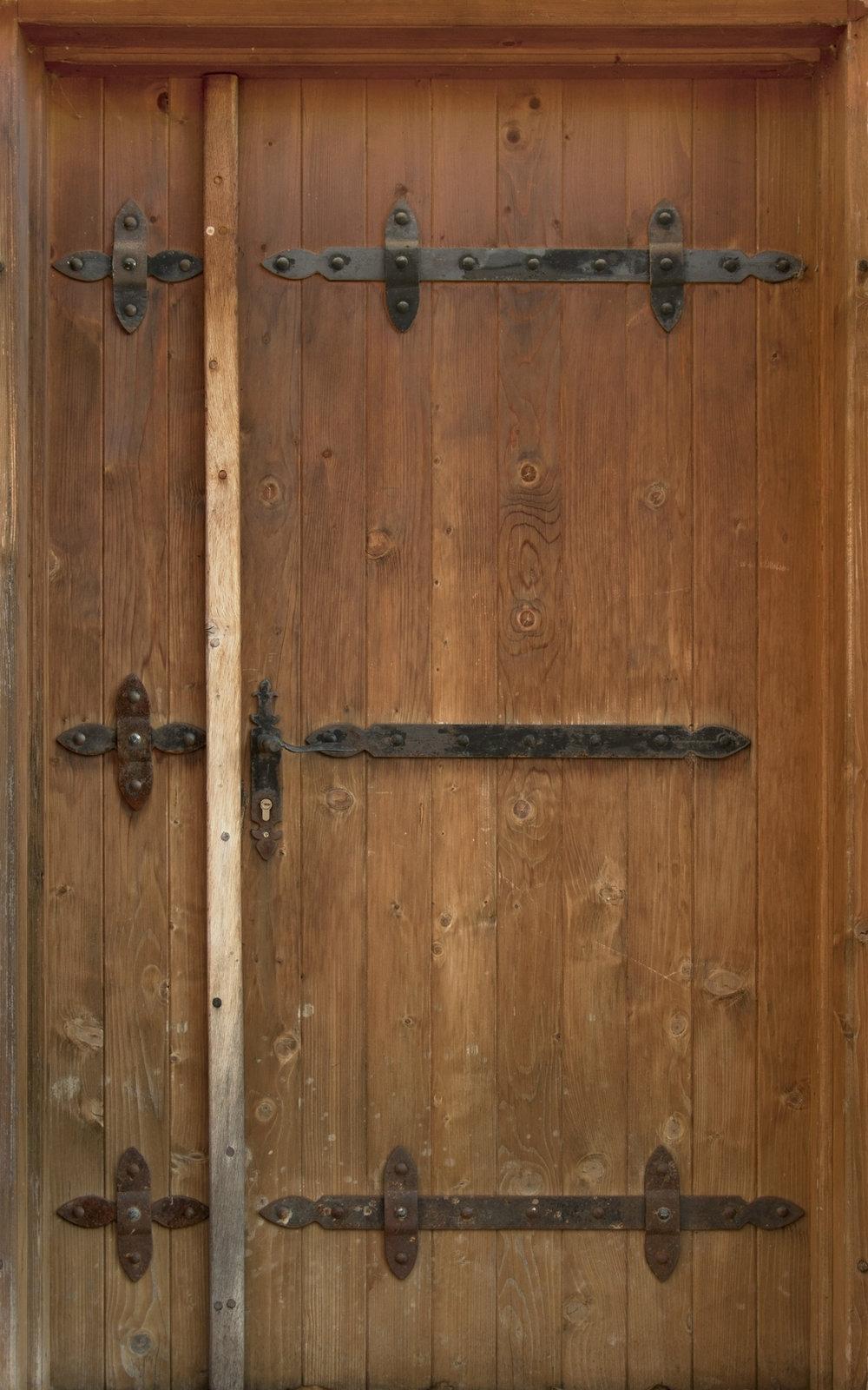 Antique Braced Door.jpg