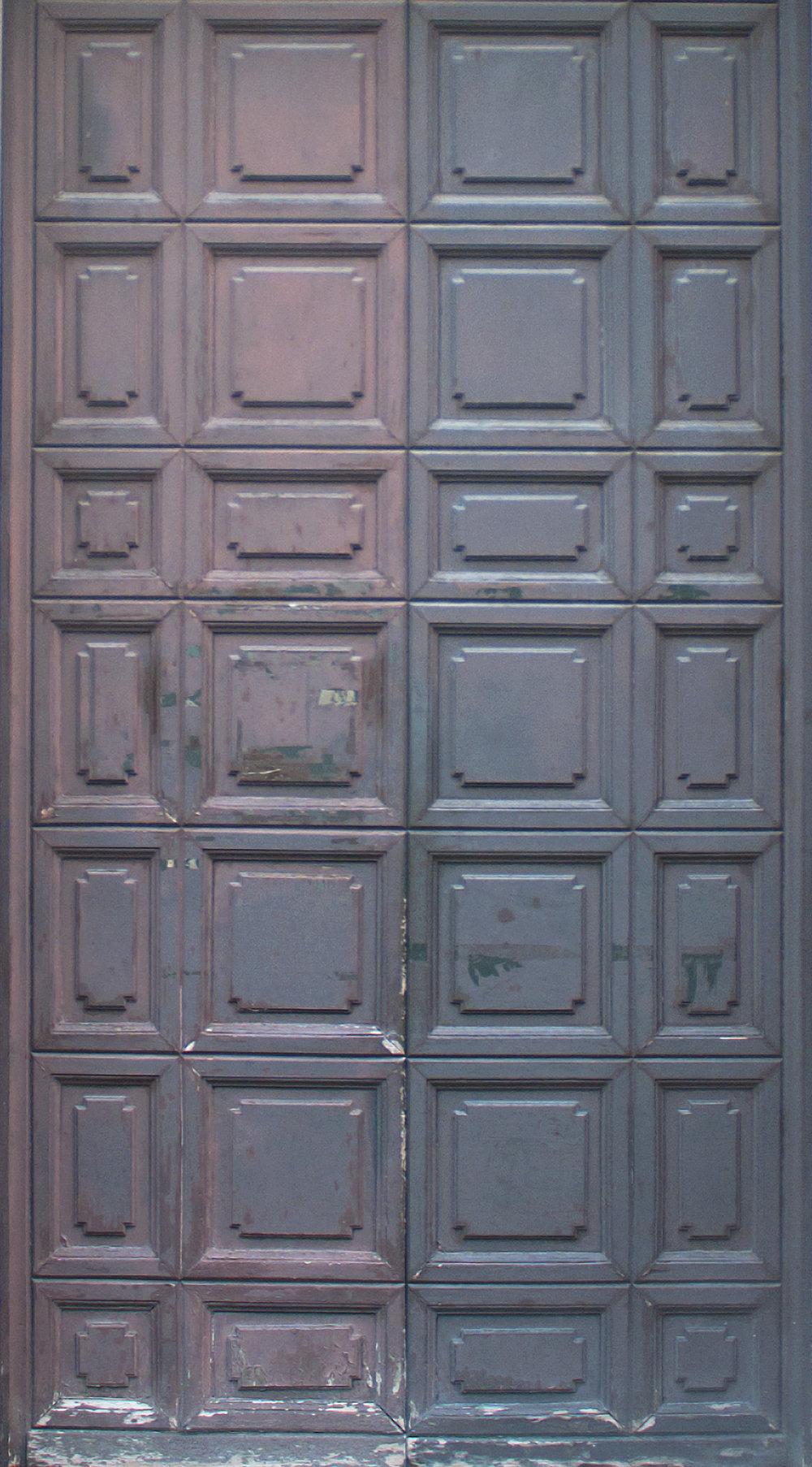 Black Metal Door.jpg