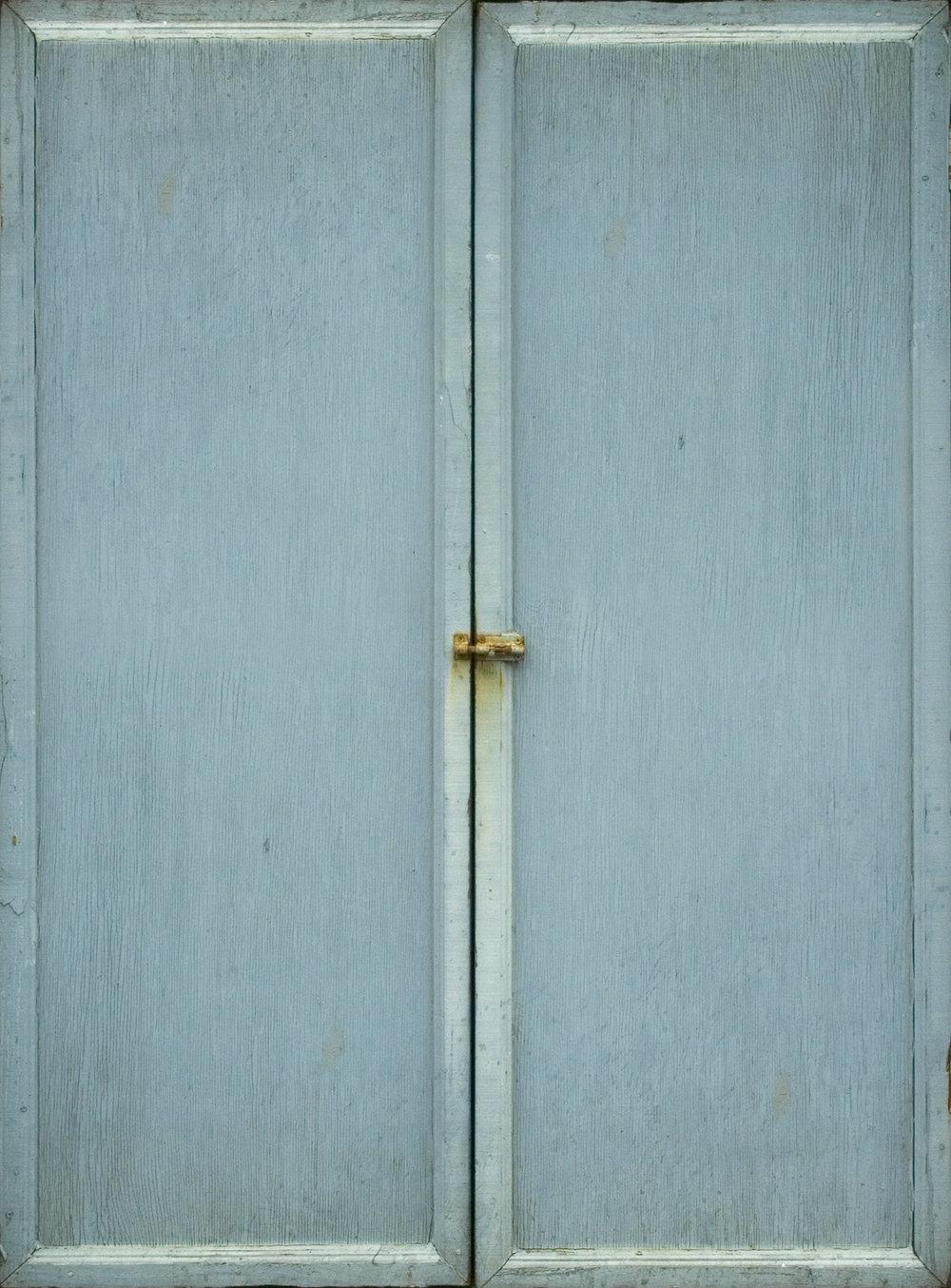Bluish Double Door.jpg