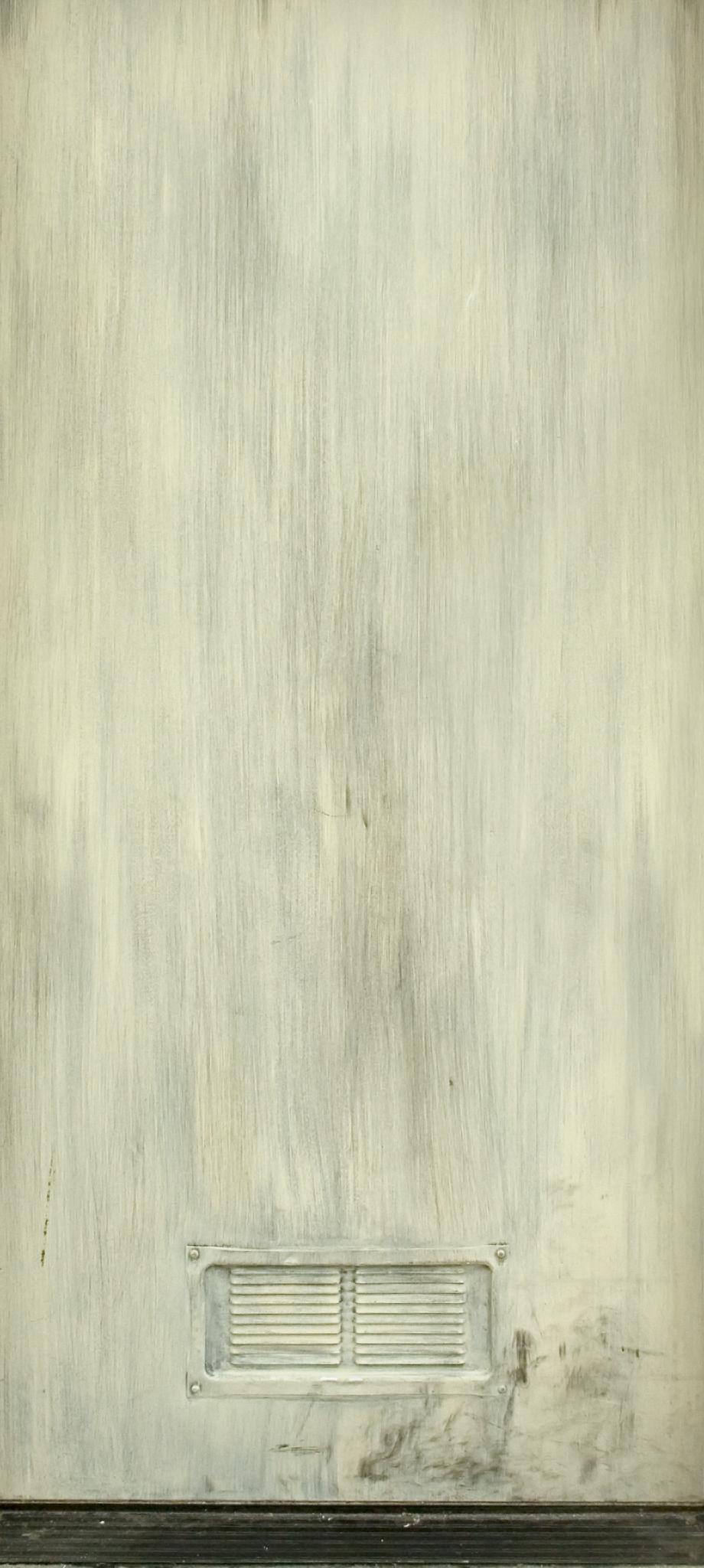 Brushed Gray Door.jpg