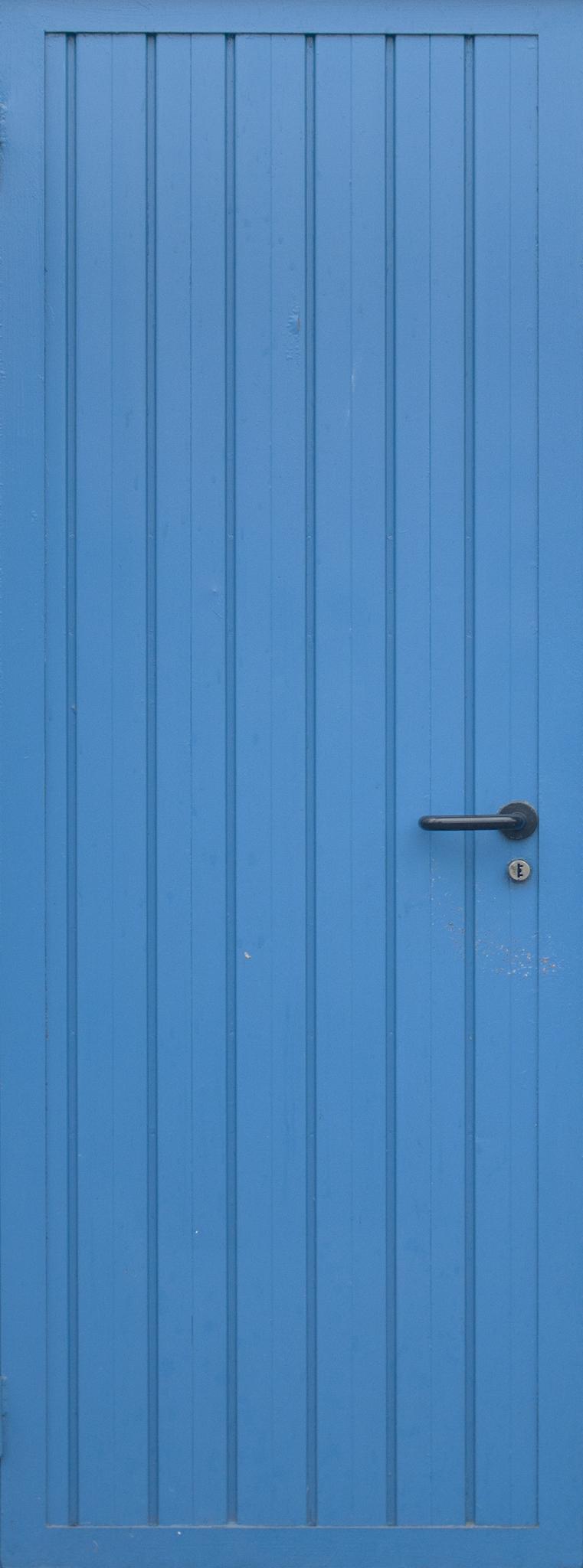 Deep Blue Door.jpg