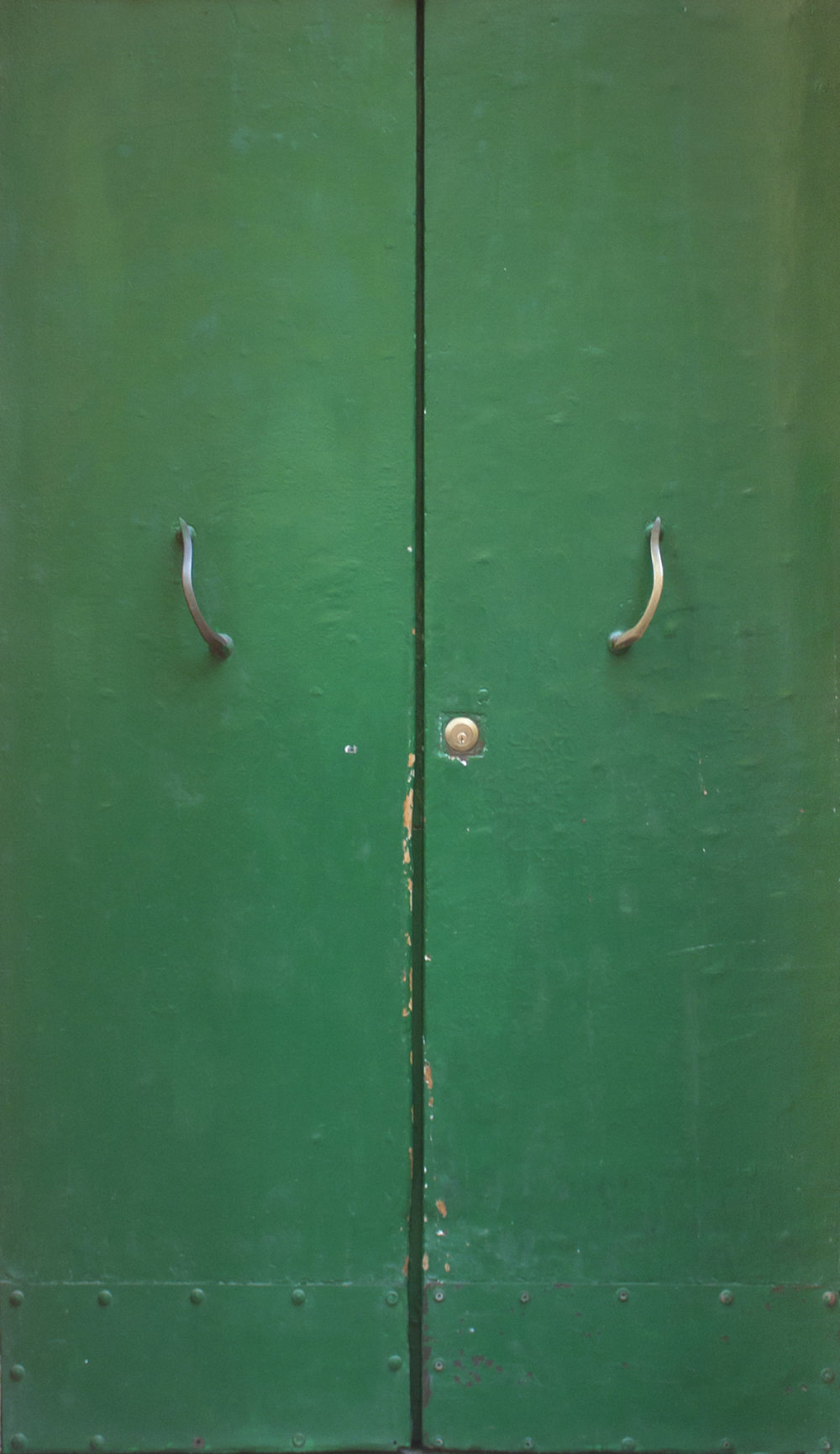 Forest Green Door.jpg