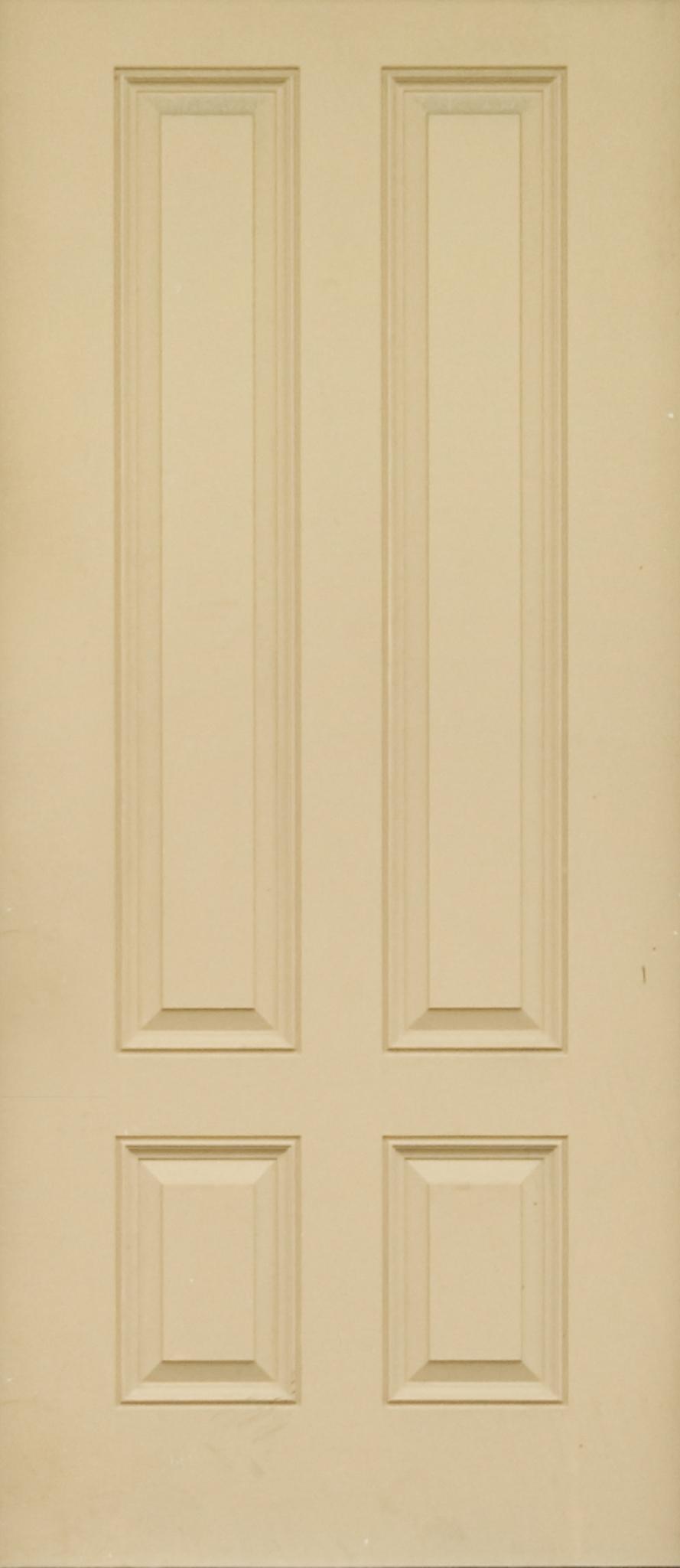 Basic Paneled Door.jpg
