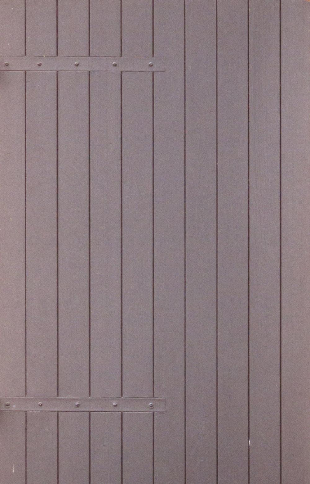 Bare Purple Door.jpg