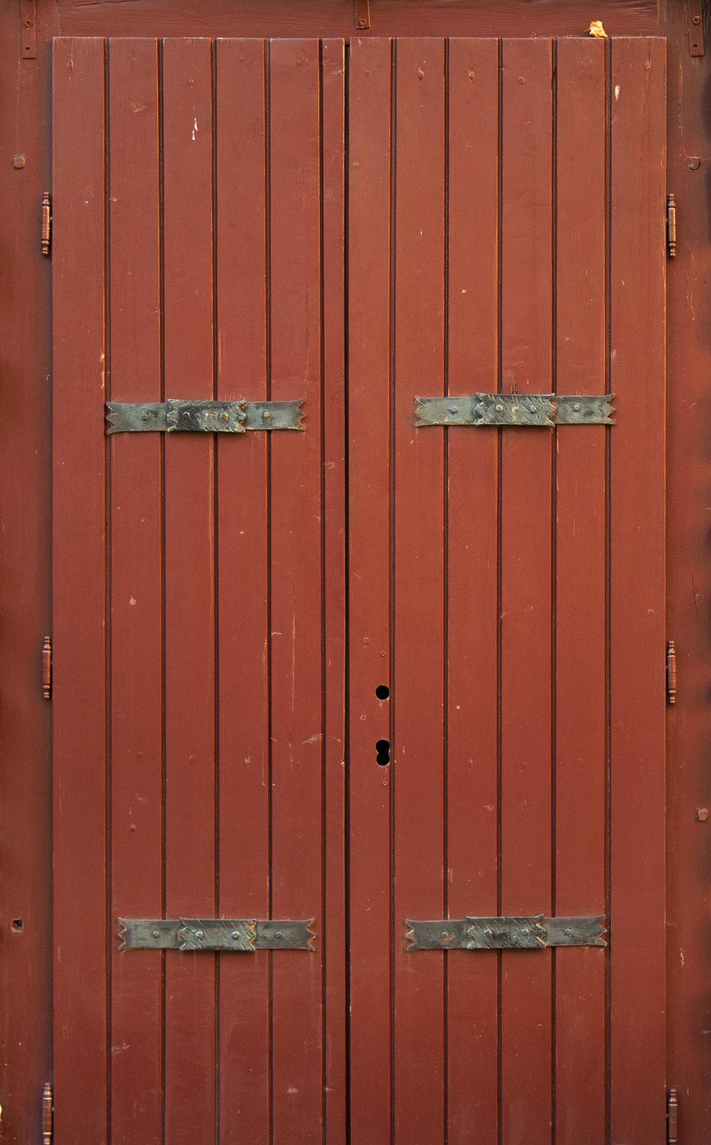 Braced Double Door.jpg