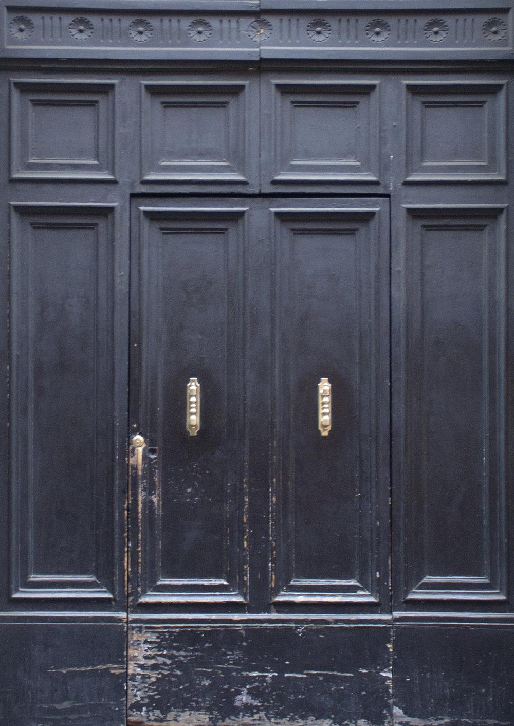 Black Ornate Door.jpg