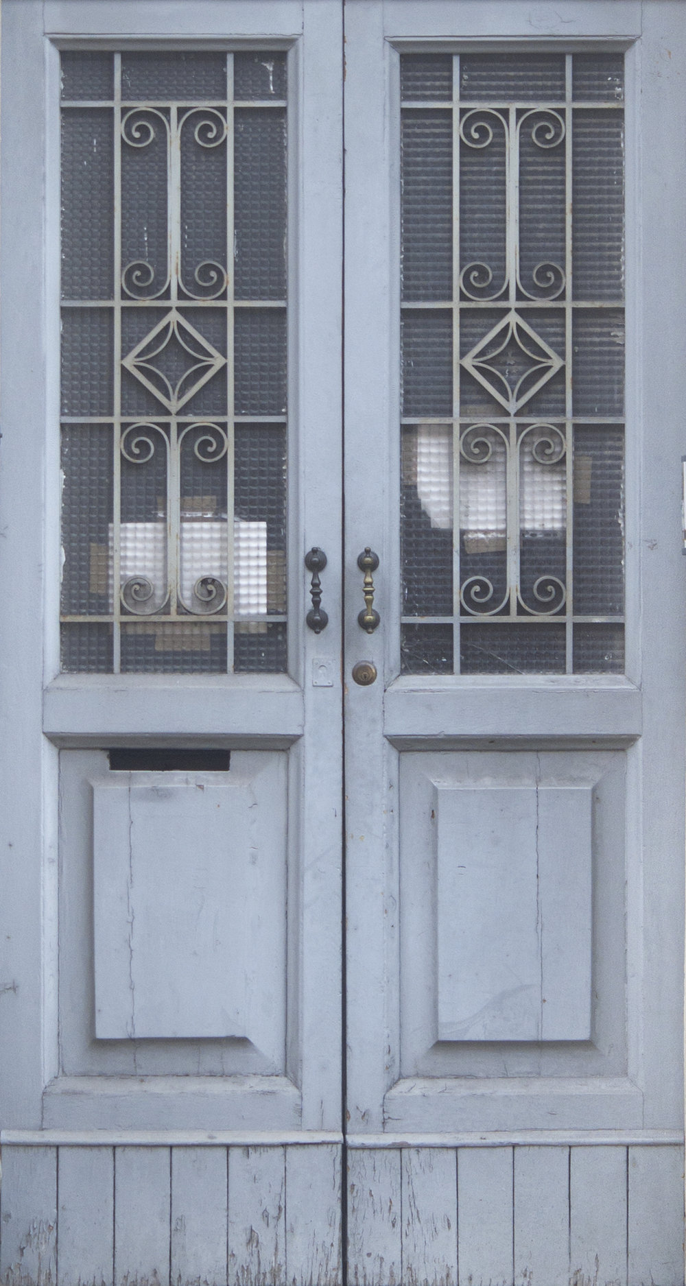 Gray Ornate Door.jpg