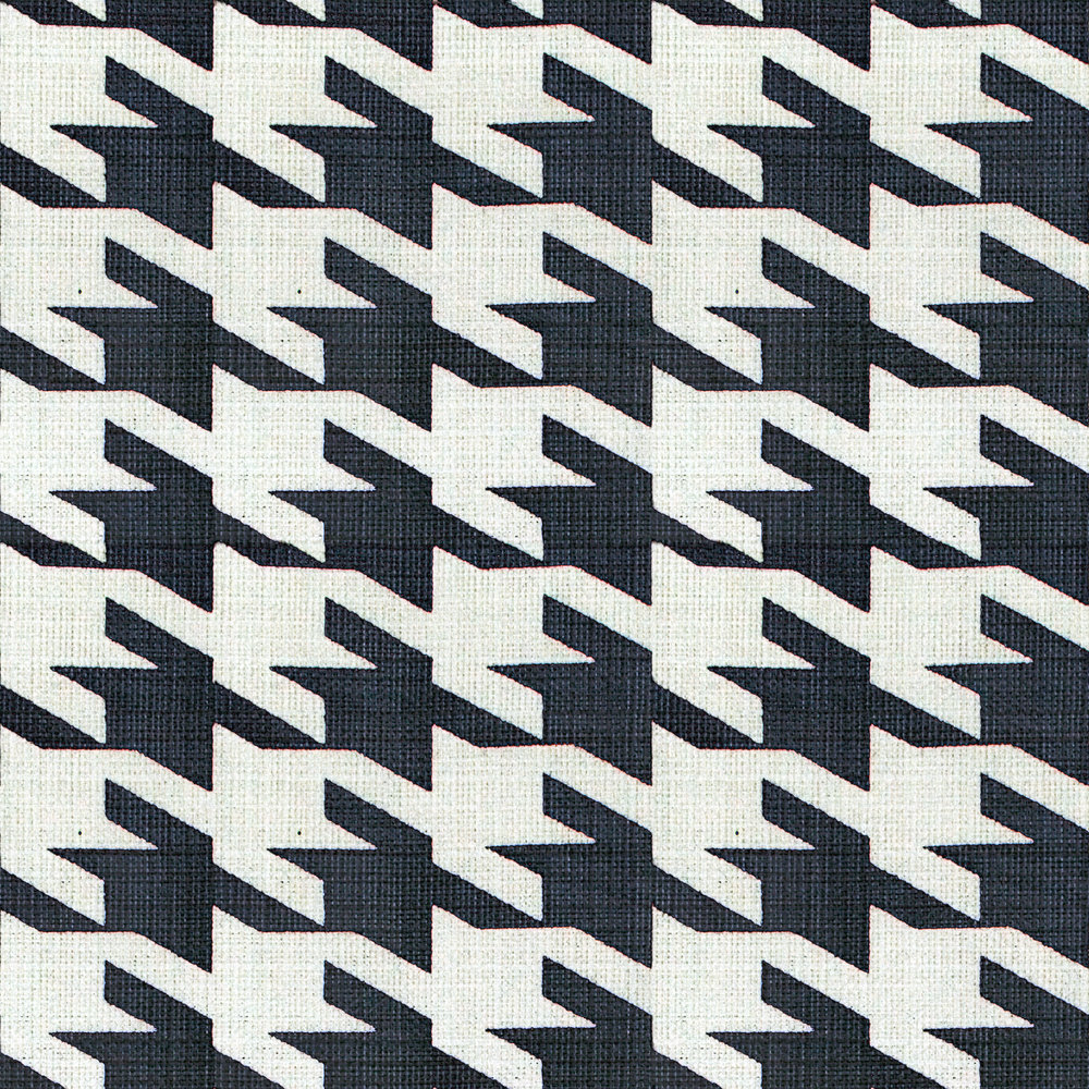 Black White Houndstooth.jpg