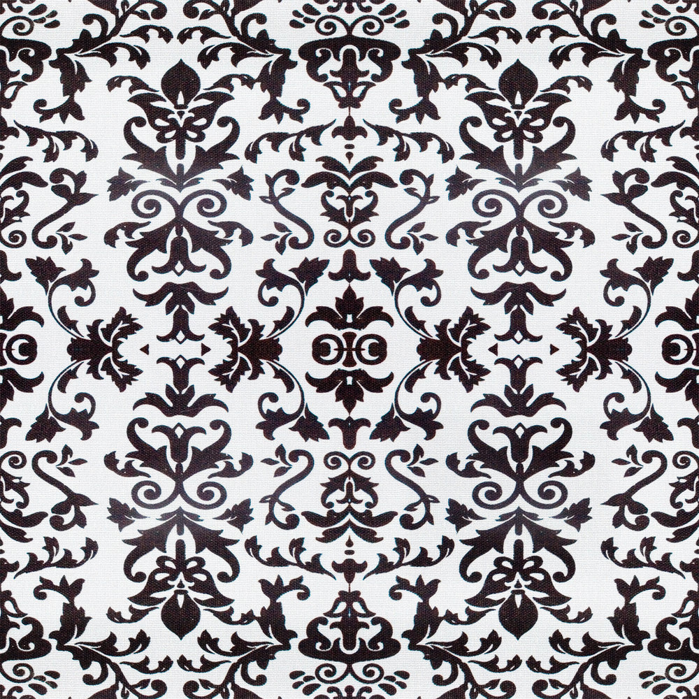 Black White Pattern.jpg