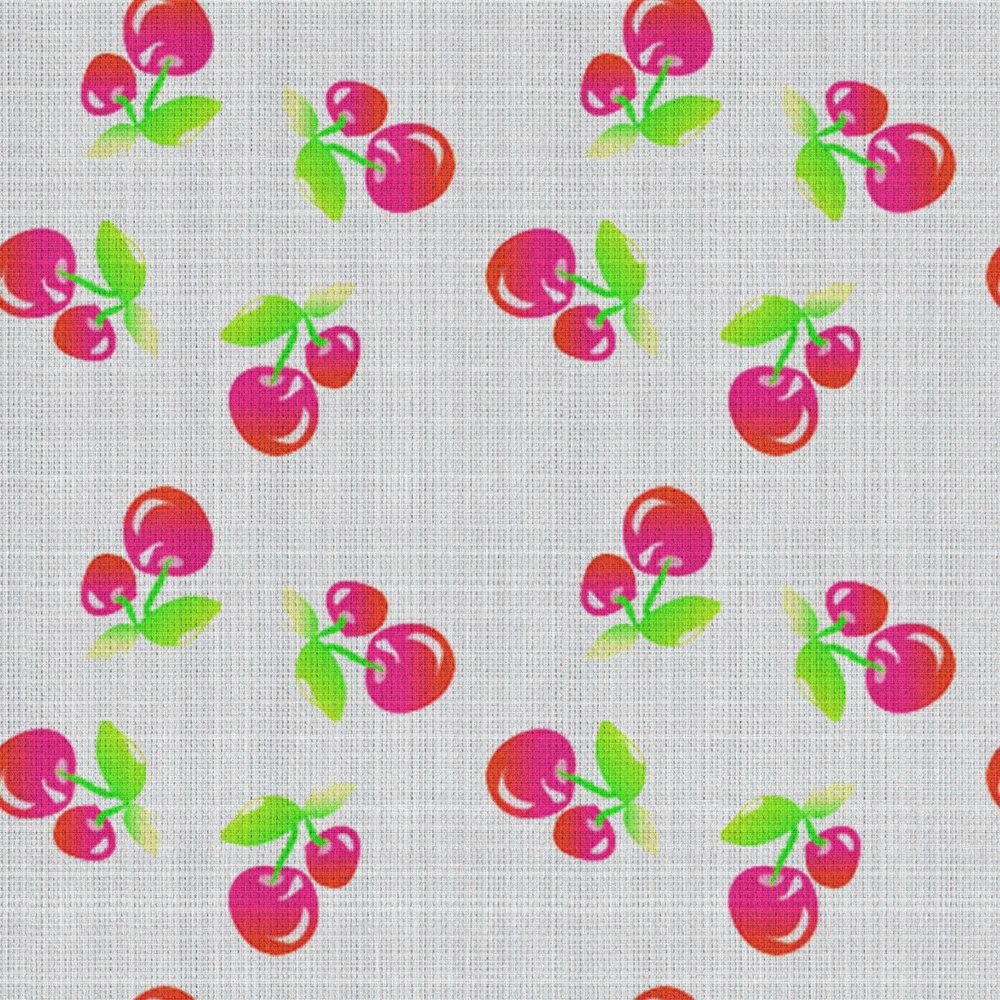 Chubby Cherries.jpg