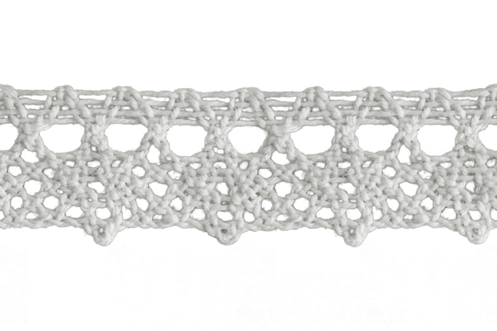 Crochet Star Lace.png