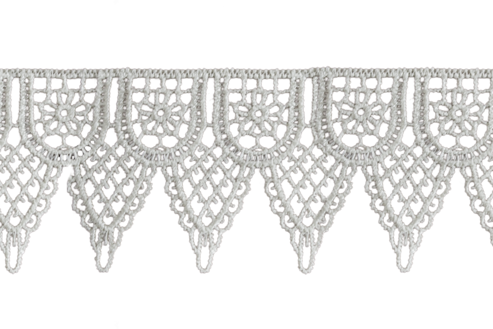 Crochet Icicle Lace.png