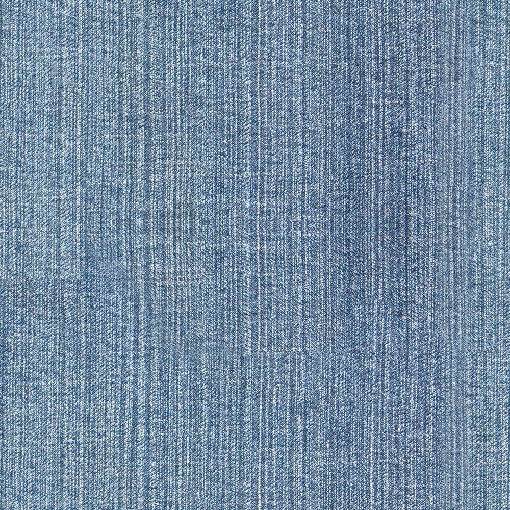 Bleached Blue Jean.jpg