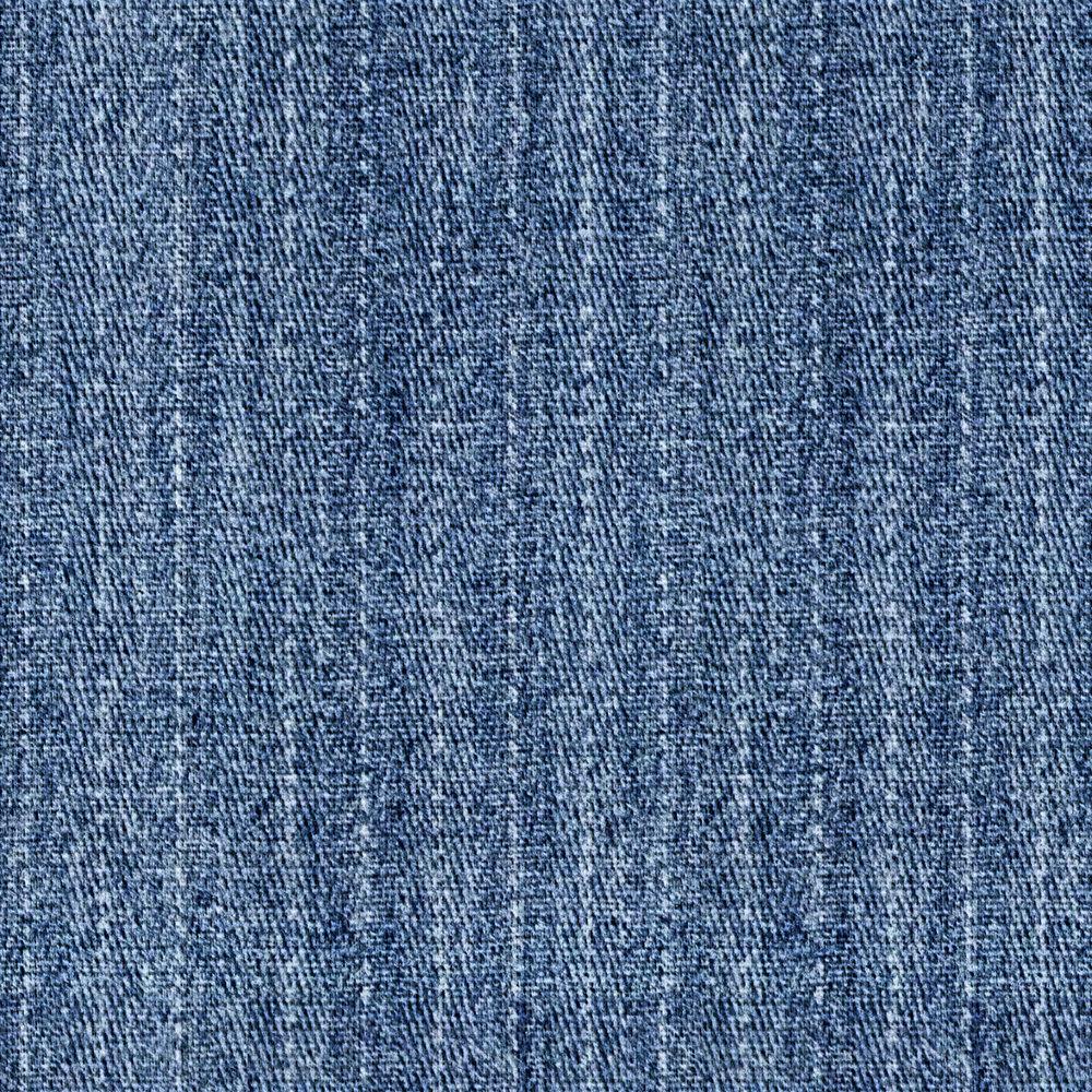 Blue Jean.jpg