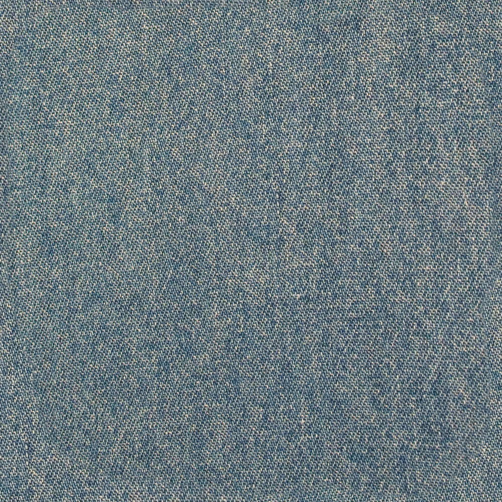Mottled Blue Jean.jpg