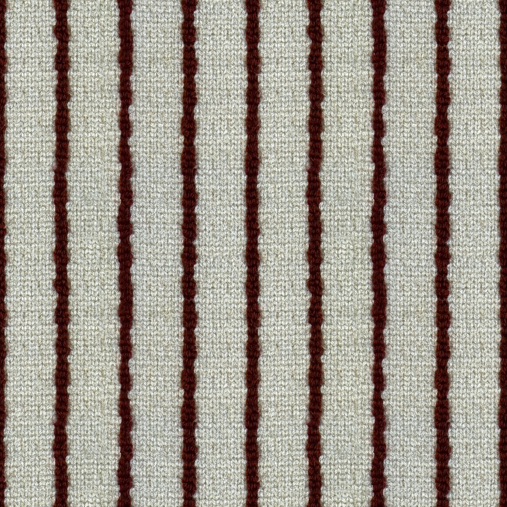 Cany Striped Knit.jpg