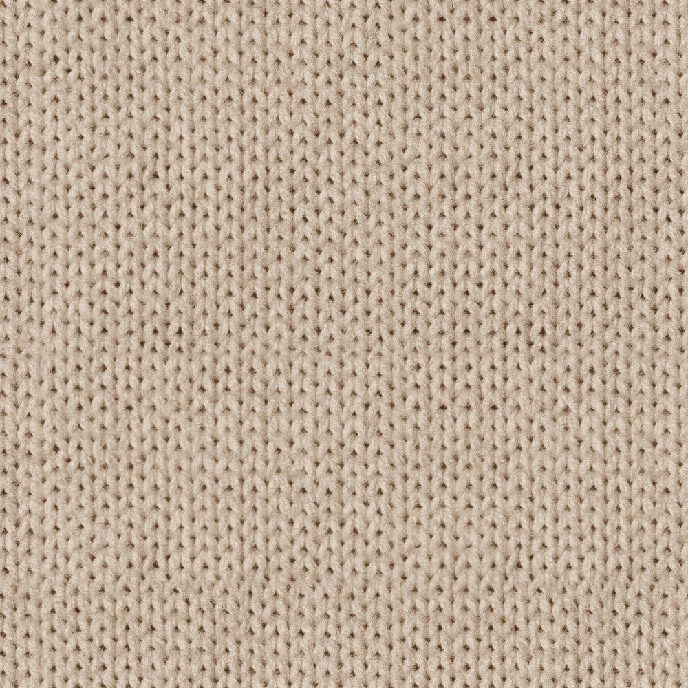 Cream Knit.jpg