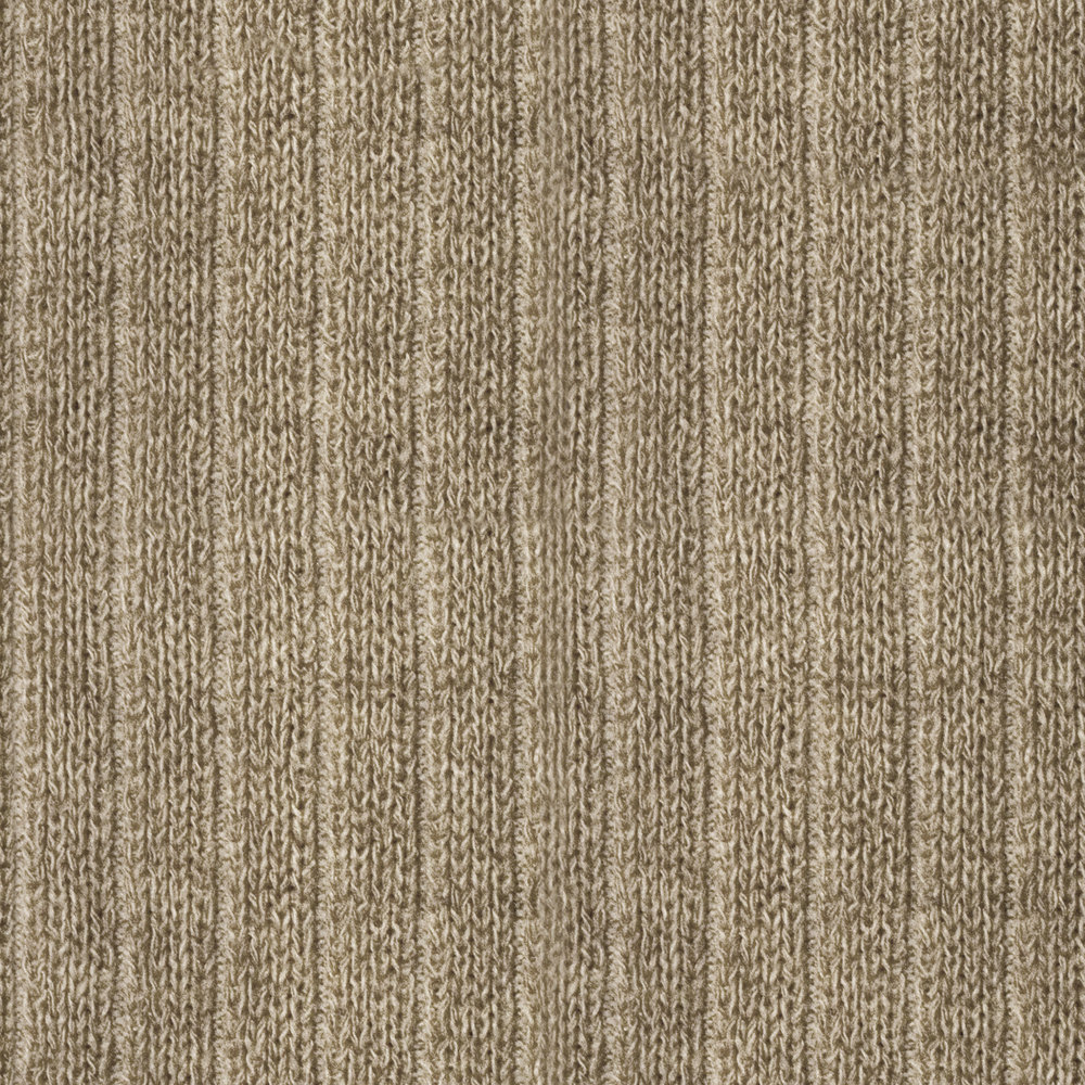 Dust Stripe Knit.jpg