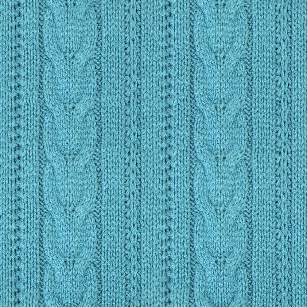 Blue Patterned Knit.jpg