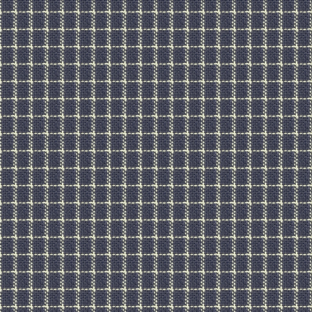 Black Gingham Plaid.jpg